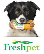 Freshpet-dog-food