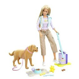 barbie-tanner-dog.jpg