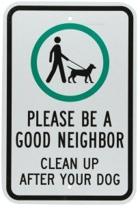 be-a-good-neighbor-clean-up-after-your-dog