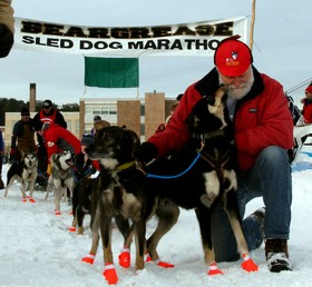 beargrease-sled-dog-marathon-by-escapedtowisconsin.jpg
