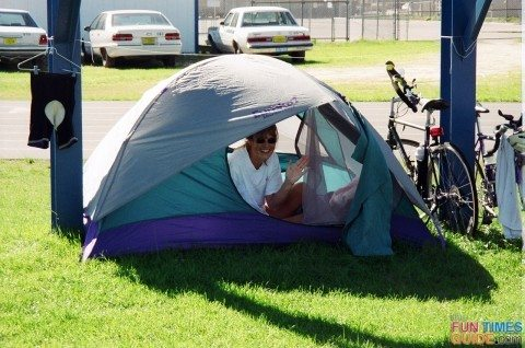 bike-camping-with-pack-towels