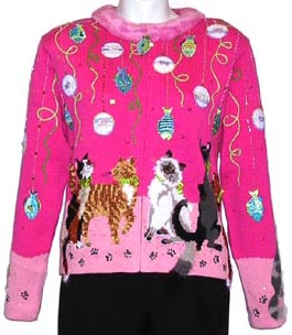 cat-christmas-sweater-for-cat-lovers.jpeg