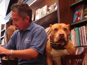 cesar-millan-with-dog-at-barnes-and-noble-by-puck90.jpg