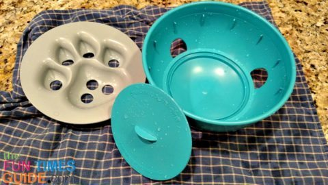 cleaning-the-slow-feed-dog-bowl