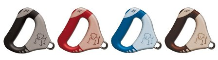 clicker-leash-colors.jpg