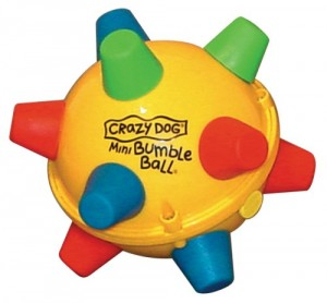 crazy-pet-bumble-ball