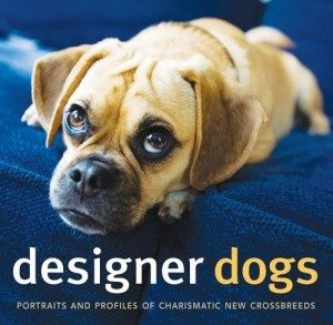 designer-dogs-book