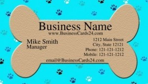 dog-business-cards-bone