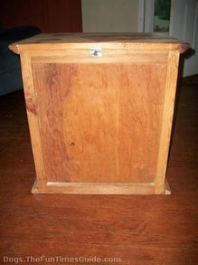 dog-crate-table-back-before.jpg