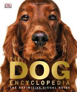dog-encyclopedia-book