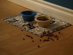 dog-food-and-water-bowl-by-oceanviews.jpg