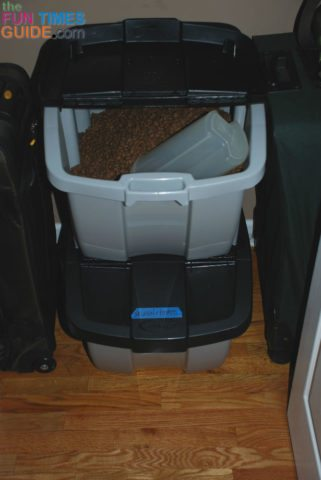 dog-food-storage-tubs