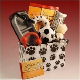 dog-gift-basket.jpg