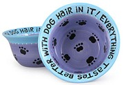 dog-hair-dishes-plates-bowls.jpg