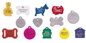 dog-id-tags-on-amazon.jpg