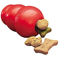 The Lowest Prices For Dog Kong Toys Online!