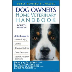 dog-owners-home-veterinary-handbook