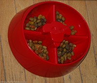 dog-pause-dog-food-bowl.jpg