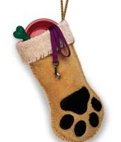 Christmas Crafts For Dog Lovers