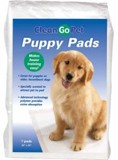 dog-piddle-pads.jpg
