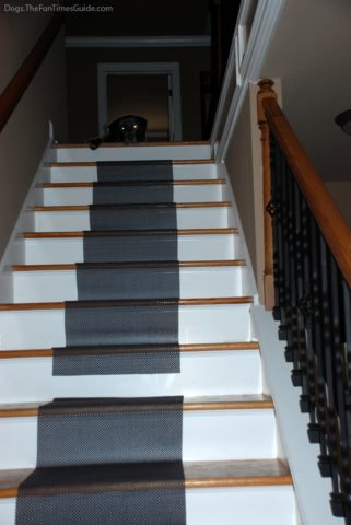 dog-stair-runner-diy