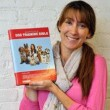 dog-trainer-andrea-arden