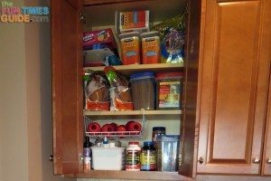 dog-treat-cupboard