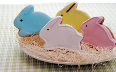 easter-bunny-cookies-for-dogs.jpg