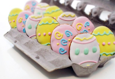 easter-egg-cookies-for-dogs.jpg