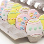 easter-treats-for-your-dog.jpg