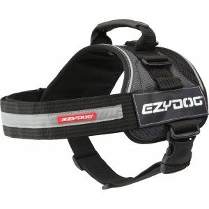 ezydog-convert-dog-harness