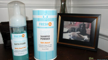 fresh-dog-waterless-shampoo