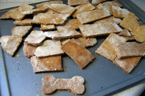 fresh-homemade-dog-treats.jpg