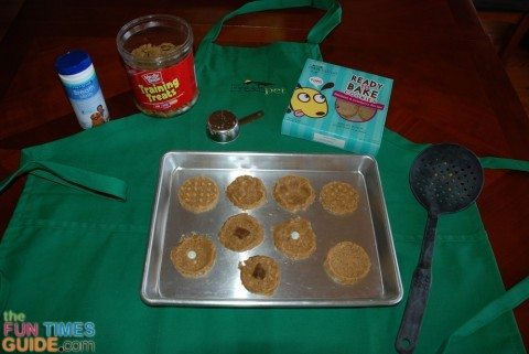 freshpet-homemade-dog-cookies