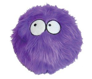 godog-furballz-dog-toy