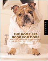 home-spa-book-for-dogs.jpg