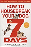 how-to-housebreak-your-dog-in-7-days.jpg