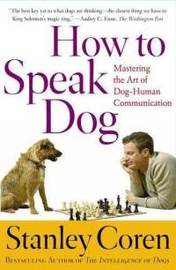 how-to-speak-dog.jpg