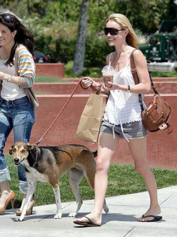 kate-bosworth-walking-dog.jpg