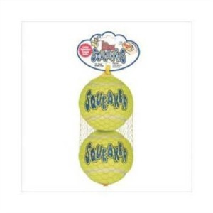 kong-large-tennis-ball-for-dogs