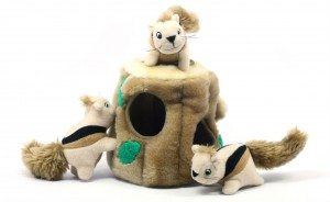 kyjen-squirrel-puzzle-dog-toy