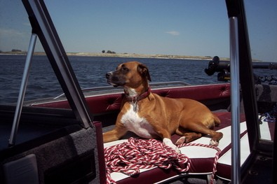 ladys-first-boat-ride.jpg