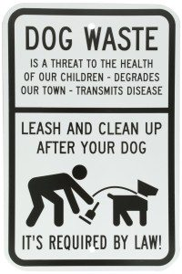leash-and-clean-up-after-your-dog