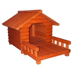 log-cabin-dog-house-with-porch