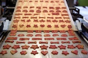 making-dog-treats-by-Matt-Carman.jpg