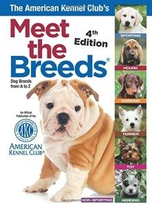 meet-the-breeds-dog-book