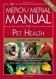 merck-manual-for-pet-health