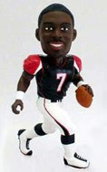 michael-vick-dog-chew-toy.jpg
