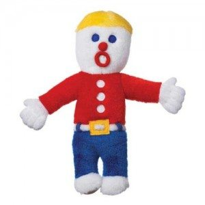 multipet-talking-mr-bill-dog-toy