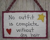 no-outfit-is-complete-without-dog-hair-sign.jpg